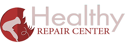 Healthy Repair Center
